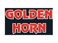 Golden Horn Büfe