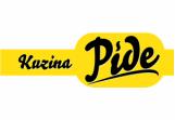 Kuzina Pide